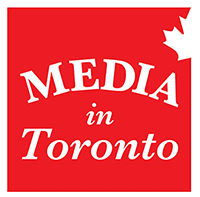 MEDIAinTORONTO.com - Local Business news, Media Mayor Inc