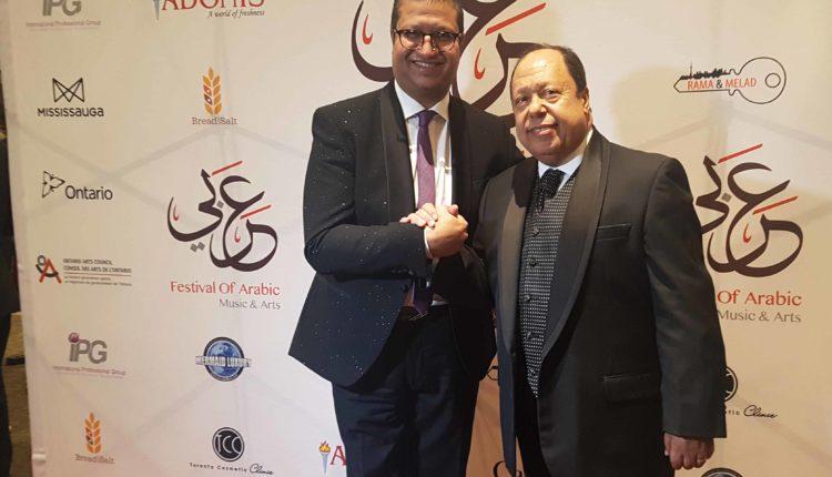 FAMA 2018 Mahmoud & Zabadi