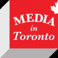 Media Mayor